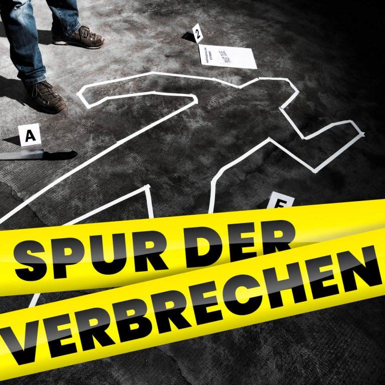 Read more about the article Die kopflose Leiche von Sarmingstein